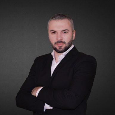 Razvan_Ghita