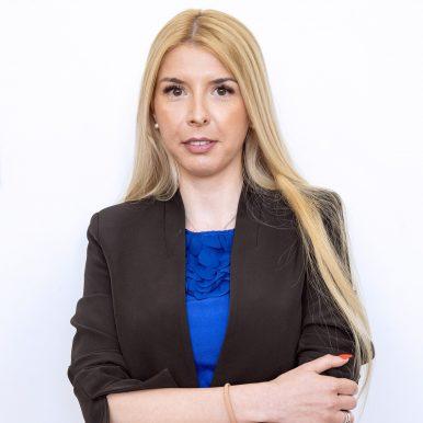mihaela_trif